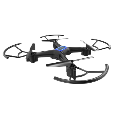 Flymax 2 WiFi Quadcopter 2.4G FPV Streaming Drone