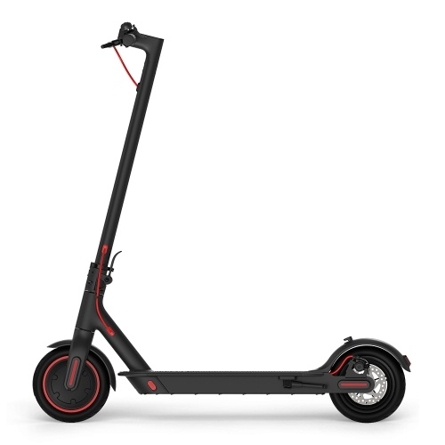 Xiaomi Mijia Electric Scooter Pro 8.5 Inch Two Wheel Quick Folding Scooter