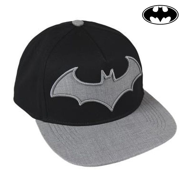 Child Cap Batman 1989 (58 cm)
