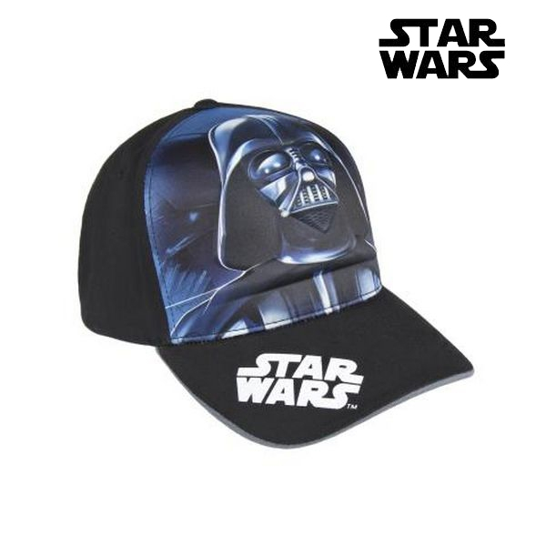 Child Cap Star Wars 71156