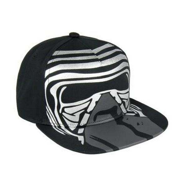 Child Cap Star Wars 852 (58 cm)