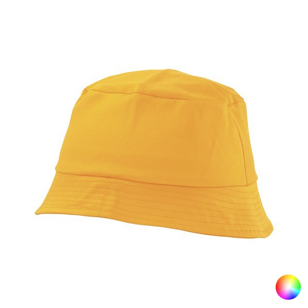 Child Hat (54 cm) 143342