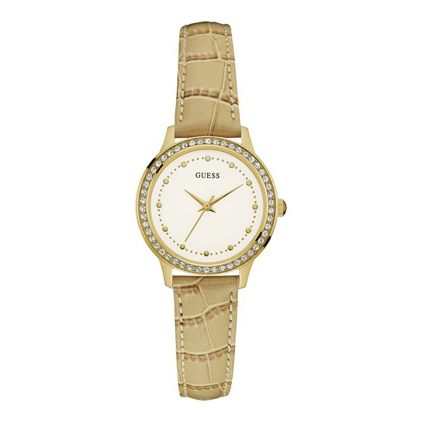 Ladies Watch Guess W0648L3 (30 mm)