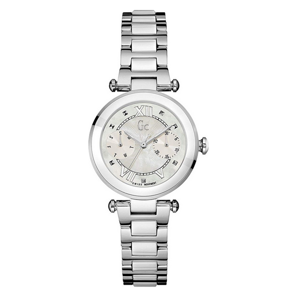 Ladies Watch Guess Y06003L1 (32 mm)