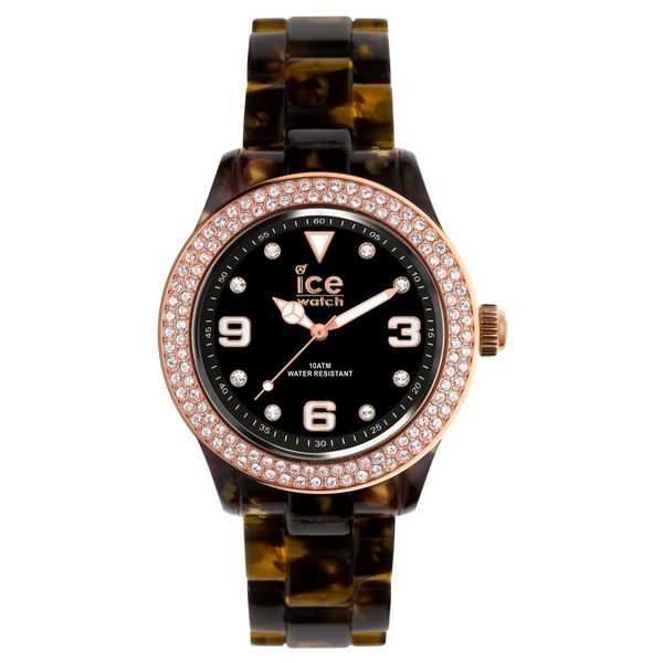 Ladies Watch Ice EL.TRG.U.AC.12 (43 mm)
