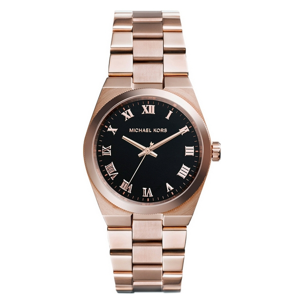 Ladies Watch Michael Kors MK5937 (24 mm)