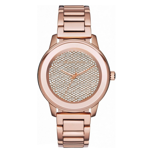 Ladies Watch Michael Kors MK6210 (42 mm)