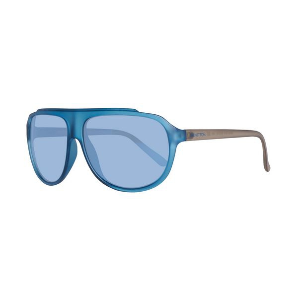 Mens Sunglasses Benetton BE921S03