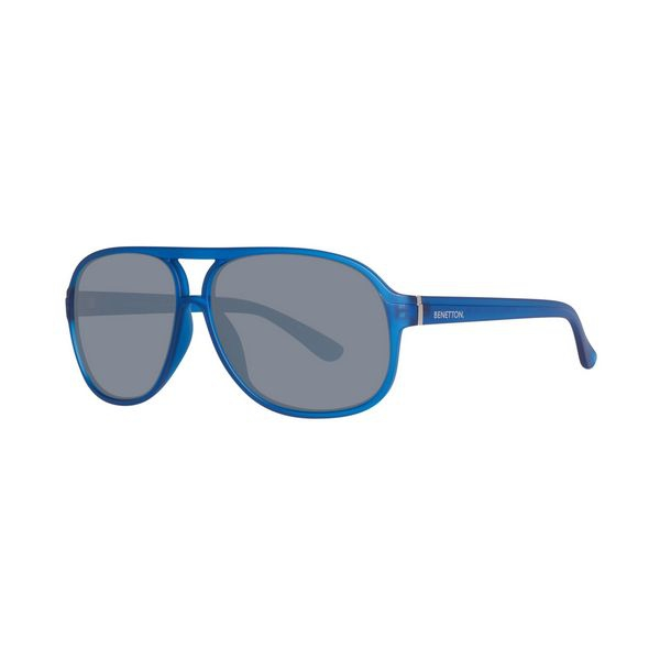 Mens Sunglasses Benetton BE935S04