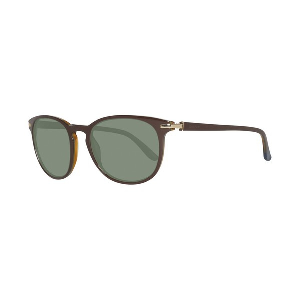 Mens Sunglasses Gant GA70565448R (54 mm)