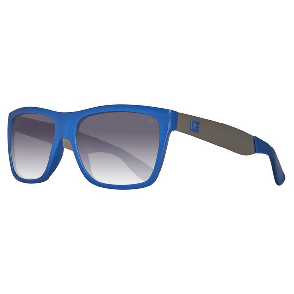 Mens Sunglasses Guess GU6832-57B44