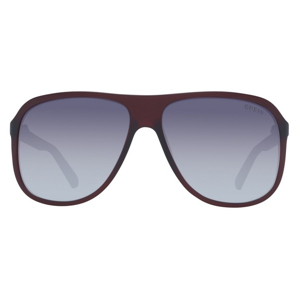 Mens Sunglasses Guess GU6876-5967B