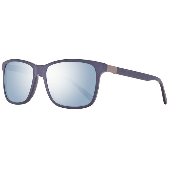 Mens Sunglasses Helly Hansen HH5013-C02-56