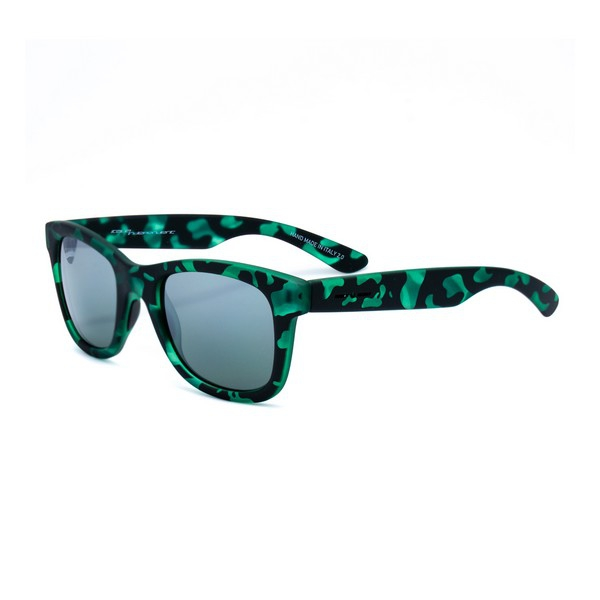 Mens Sunglasses Italia Independent 0090-152-000 (50 mm)