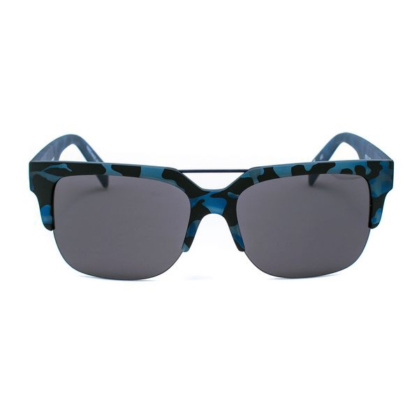 Mens Sunglasses Italia Independent 0918-141-000 (ø 53 mm)