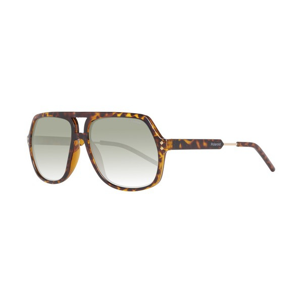 Mens Sunglasses Polaroid PLD-2035-S-NHO
