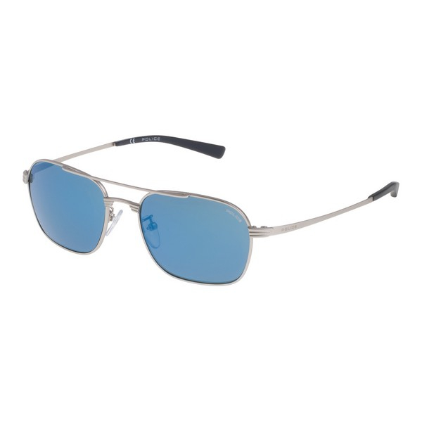 Mens Sunglasses Police SK53952581B (ø 52 mm)