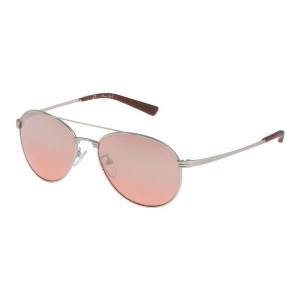 Mens Sunglasses Police SK54053581X (ø 53 mm)
