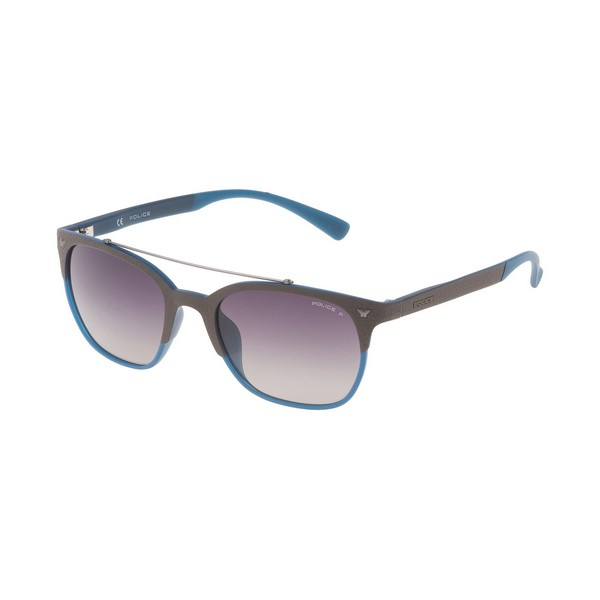 Mens Sunglasses Police SPL-161-MB6P (53 mm)