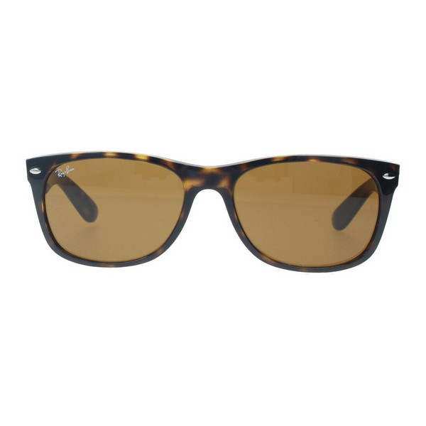 Mens Sunglasses Ray-Ban RB2132 710 (58 mm)