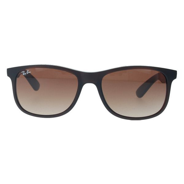 Mens Sunglasses Ray-Ban RB4202 (55 mm)