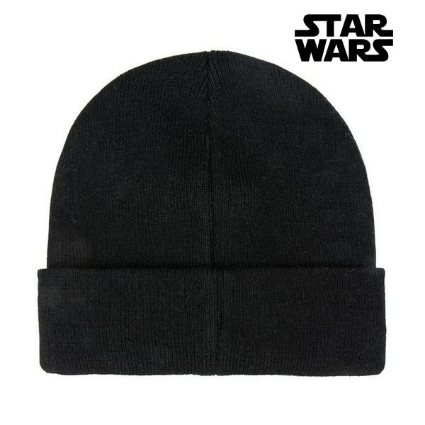 Child Hat Star Wars 2706