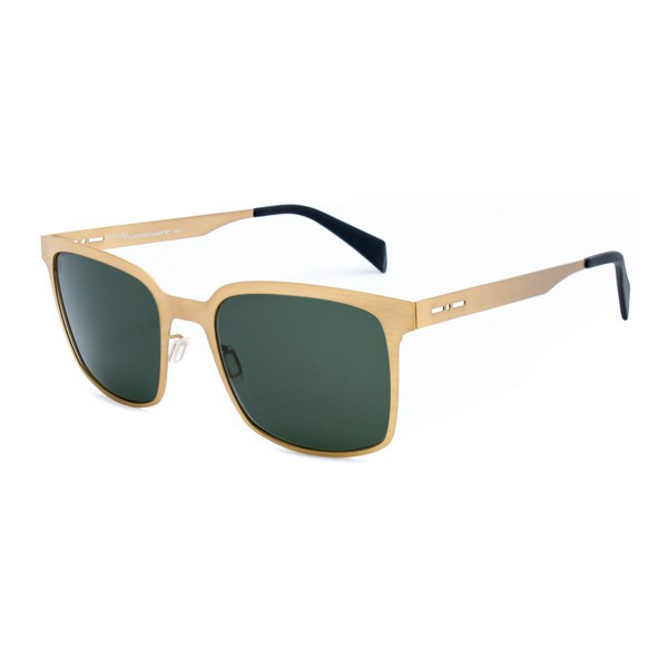 Mens Sunglasses Italia Independent 0500-120-120 (ø 55 mm)