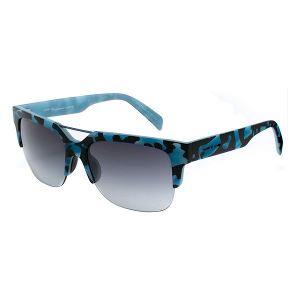 Mens Sunglasses Italia Independent 0918-147-000 (ø 53 mm)
