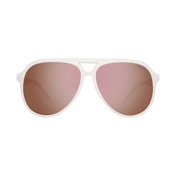 Mens Sunglasses Polaroid PLD-2048-S-6HT-OZ