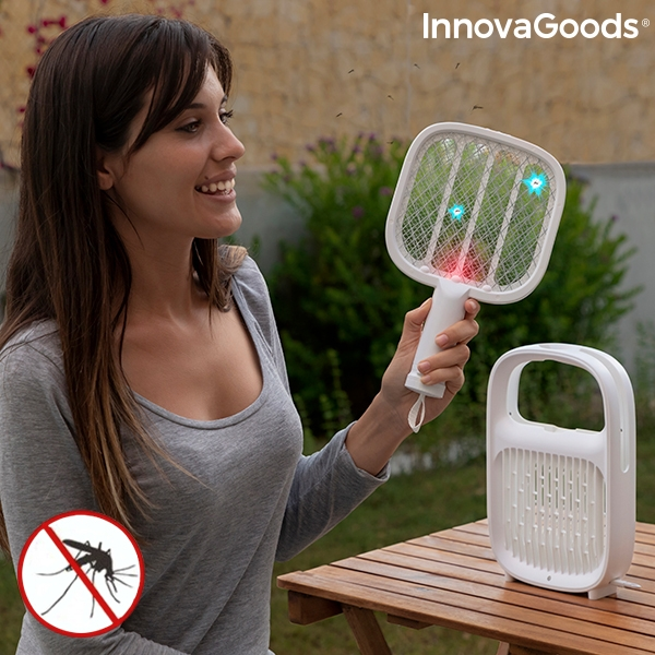 images/02-in-1-rechargeable-mosquito-repellent-lamp-and-insect-killing-racquet-swateck-innovagoods_121597.jpg