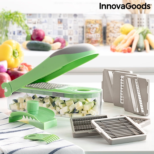 images/07-in-1-vegetable-cutter-grater-and-mandolin-with-recipes-and-accessories-choppie-expert-innovagoods_136511.jpg