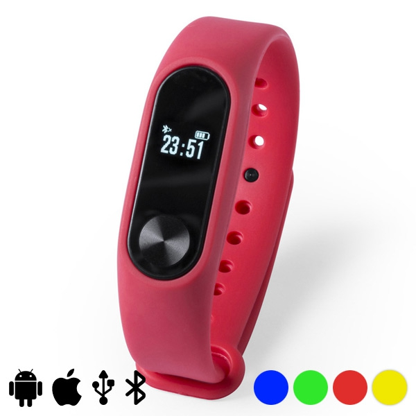 images/0activity-bangle-0-42-lcd-bluetooth-145599.jpg