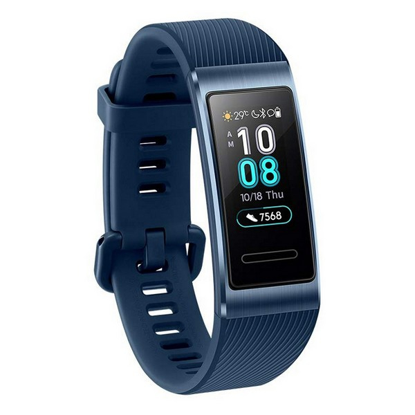 Activity Bangle Huawei Band 3 Pro 0,95