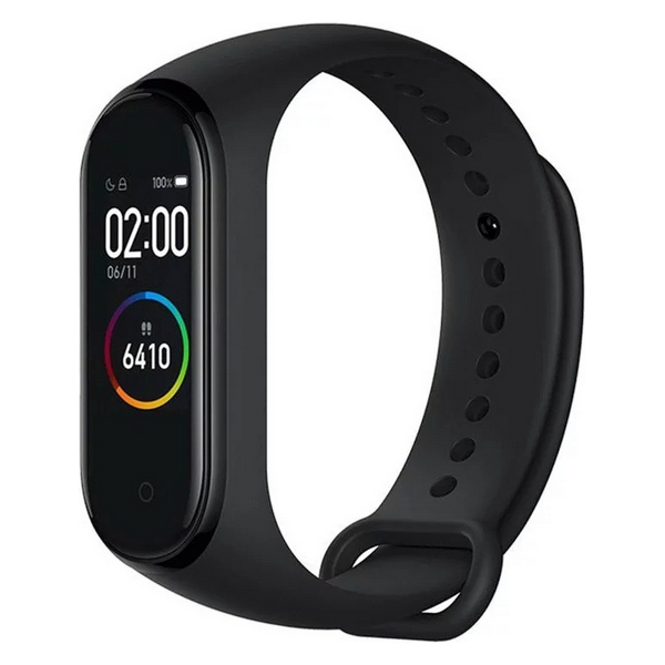 Activity Bangle Xiaomi Mi Smart Band 4 0,95