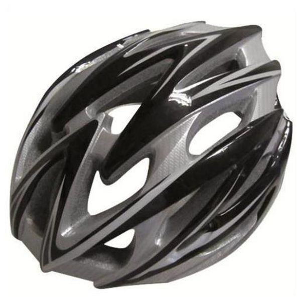 images/0adult-s-cycling-helmet-atipick-grey-size-l_106209.jpg