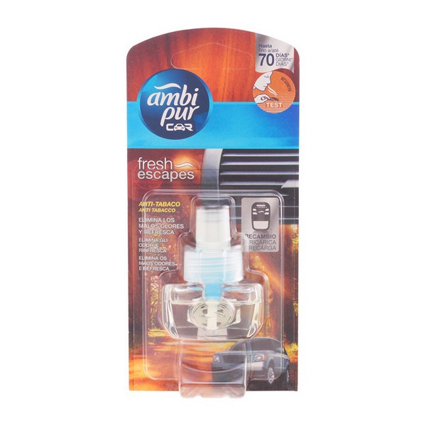 Air Freshener Refill Ambi Pur (7 ml)