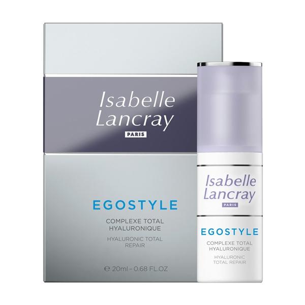 images/0anti-ageing-serum-egostyle-isabelle-lancray.jpg