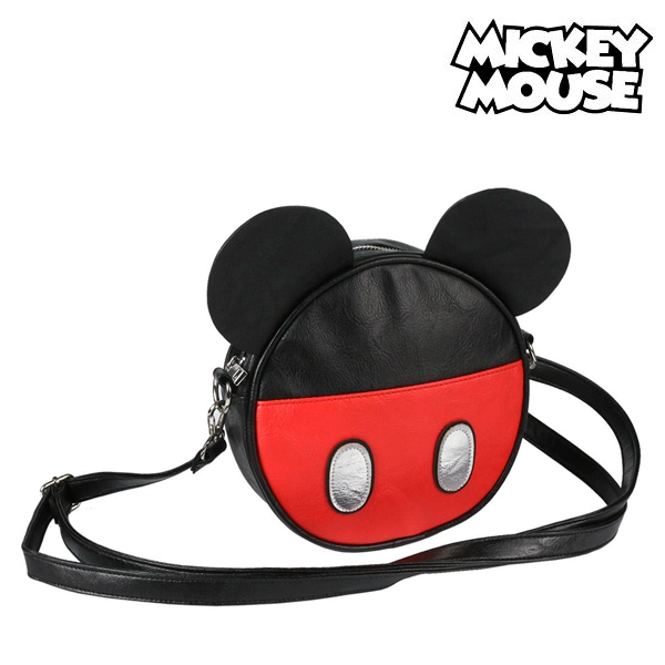 Bag Mickey Mouse 75636