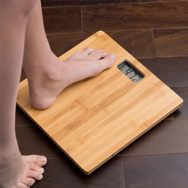 images/0bamboo-digital-bathroom-scales-180-kg.jpg