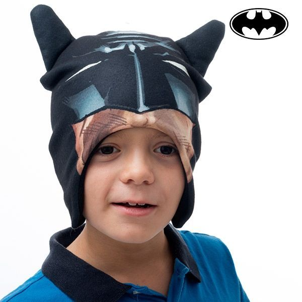 images/0batman-hat.jpg