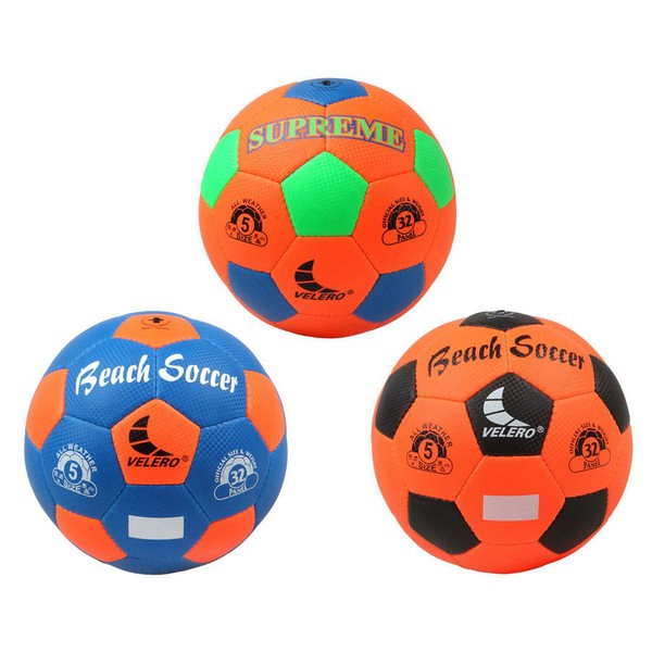 Beach Soccer Ball 112958