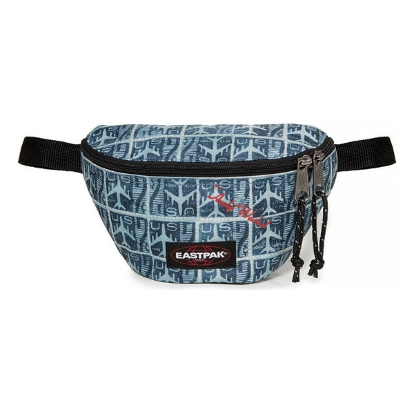 Belt Pouch Eastpak EK07459V