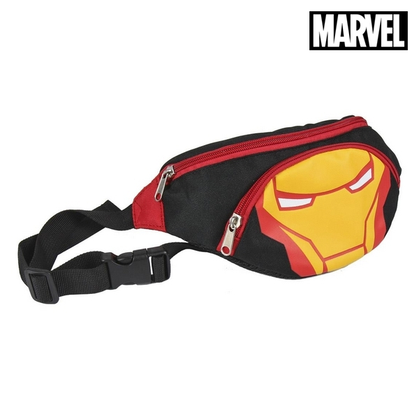 Belt Pouch The Avengers 72640