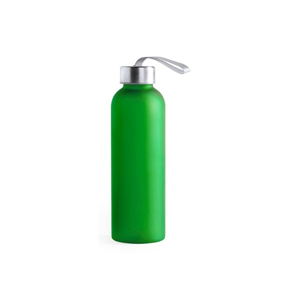 Bottle Plastic (580 Ml) 145931