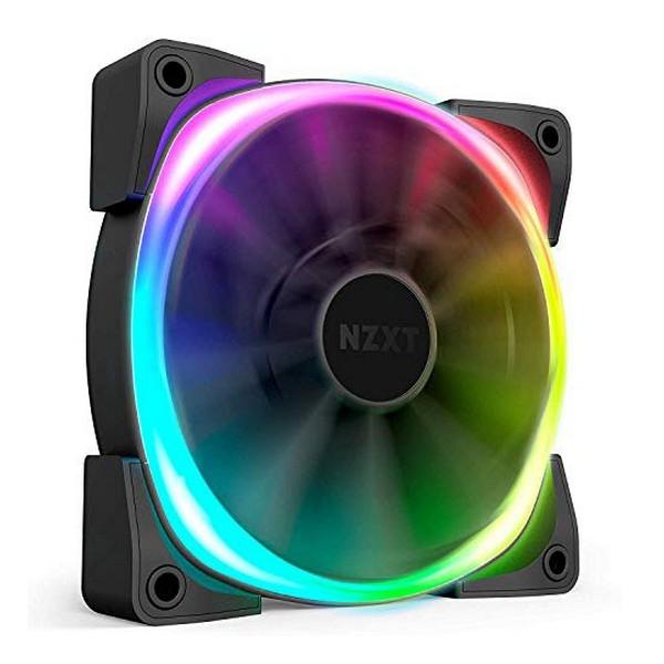 images/0box-ventilator-gaming-nzxt-hf-28140-b1-o-14-cm-1500-rpm-led-rgb-black_127592.jpg