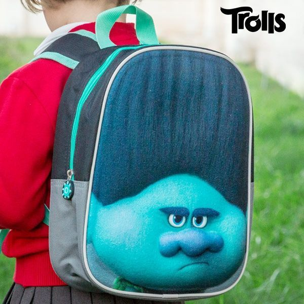 images/0branch-trolls-3d-school-backpack.jpg