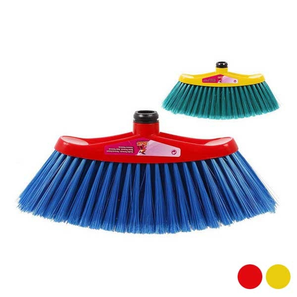 Brush for Broom (15 x 32 cm)