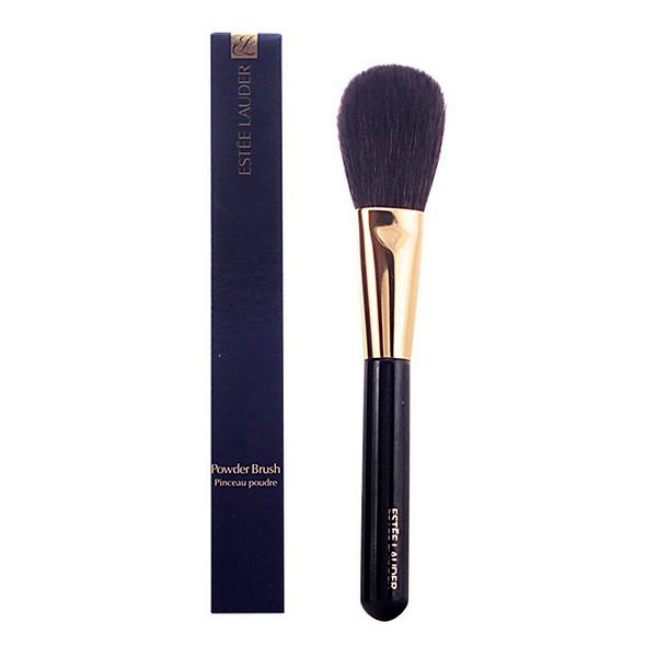 Brush Nº 10 Estee Lauder
