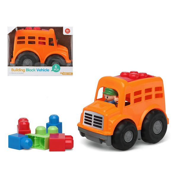images/0building-blocks-game-114591-orange-6-pcs_113377.jpg