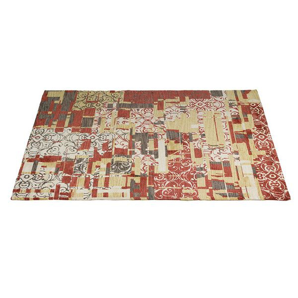 images/0carpet-300-x-200-x-3-cm-beige-sweet-home-collection_96070.jpg